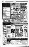 Evening Herald (Dublin) Saturday 28 December 1996 Page 14