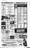 Evening Herald (Dublin) Saturday 28 December 1996 Page 15