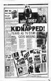 Evening Herald (Dublin) Saturday 28 December 1996 Page 20