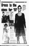 Evening Herald (Dublin) Saturday 28 December 1996 Page 21