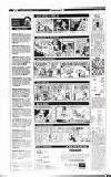 Evening Herald (Dublin) Saturday 28 December 1996 Page 22