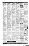 Evening Herald (Dublin) Saturday 28 December 1996 Page 26