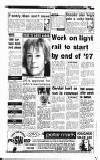 Evening Herald (Dublin) Saturday 28 December 1996 Page 27