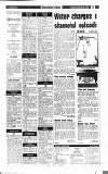 Evening Herald (Dublin) Saturday 28 December 1996 Page 29