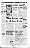 Evening Herald (Dublin) Saturday 28 December 1996 Page 31