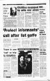 Evening Herald (Dublin) Saturday 28 December 1996 Page 32