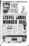 Evening Herald (Dublin) Saturday 28 December 1996 Page 33