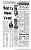 Evening Herald (Dublin) Saturday 28 December 1996 Page 34