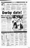 Evening Herald (Dublin) Saturday 28 December 1996 Page 35