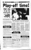 Evening Herald (Dublin) Saturday 28 December 1996 Page 36