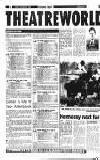 Evening Herald (Dublin) Saturday 28 December 1996 Page 38