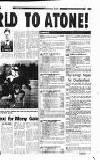 Evening Herald (Dublin) Saturday 28 December 1996 Page 39