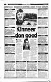 Evening Herald (Dublin) Saturday 28 December 1996 Page 40