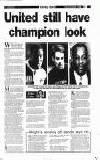 Evening Herald (Dublin) Saturday 28 December 1996 Page 41