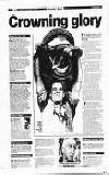 Evening Herald (Dublin) Saturday 28 December 1996 Page 42