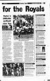 Evening Herald (Dublin) Saturday 28 December 1996 Page 43