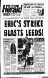 Evening Herald (Dublin) Saturday 28 December 1996 Page 45
