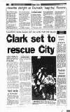 Evening Herald (Dublin) Saturday 28 December 1996 Page 46