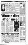 Evening Herald (Dublin) Saturday 28 December 1996 Page 47