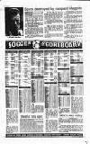Evening Herald (Dublin) Saturday 28 December 1996 Page 48