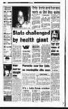 Evening Herald (Dublin) Monday 30 December 1996 Page 2