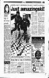Evening Herald (Dublin) Monday 30 December 1996 Page 3