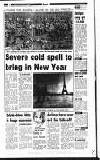 Evening Herald (Dublin) Monday 30 December 1996 Page 4