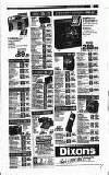 Evening Herald (Dublin) Monday 30 December 1996 Page 7