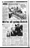 Evening Herald (Dublin) Monday 30 December 1996 Page 8