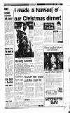 Evening Herald (Dublin) Monday 30 December 1996 Page 9