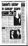 Evening Herald (Dublin) Monday 30 December 1996 Page 10