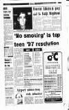 Evening Herald (Dublin) Monday 30 December 1996 Page 11