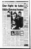 Evening Herald (Dublin) Monday 30 December 1996 Page 12
