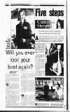 Evening Herald (Dublin) Monday 30 December 1996 Page 14