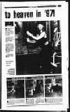 Evening Herald (Dublin) Monday 30 December 1996 Page 15