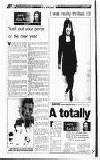 Evening Herald (Dublin) Monday 30 December 1996 Page 16