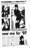 Evening Herald (Dublin) Monday 30 December 1996 Page 17
