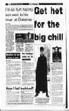 Evening Herald (Dublin) Monday 30 December 1996 Page 18
