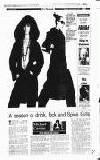 Evening Herald (Dublin) Monday 30 December 1996 Page 19