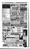 Evening Herald (Dublin) Monday 30 December 1996 Page 20