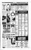 Evening Herald (Dublin) Monday 30 December 1996 Page 21