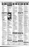 Evening Herald (Dublin) Monday 30 December 1996 Page 22