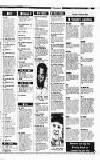 Evening Herald (Dublin) Monday 30 December 1996 Page 23