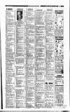 Evening Herald (Dublin) Monday 30 December 1996 Page 25