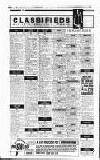 Evening Herald (Dublin) Monday 30 December 1996 Page 26