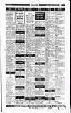 Evening Herald (Dublin) Monday 30 December 1996 Page 27