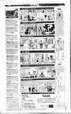 Evening Herald (Dublin) Monday 30 December 1996 Page 28