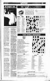 Evening Herald (Dublin) Monday 30 December 1996 Page 29