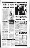 Evening Herald (Dublin) Monday 30 December 1996 Page 31