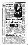 Evening Herald (Dublin) Monday 30 December 1996 Page 32